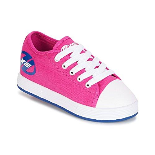 Heelys X2, Zapatillas Niñas