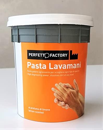 Handy pasta lavamani 1 kg.art.0286 - Morceau de savon