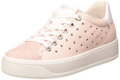 IGI&Co Scarpa Donna Dvx 51573, Zapatillas de Gimnasia para Mujer