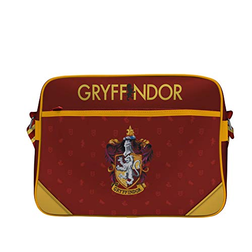 ABYstyle - Harry Potter - Bolso - Gryffindor