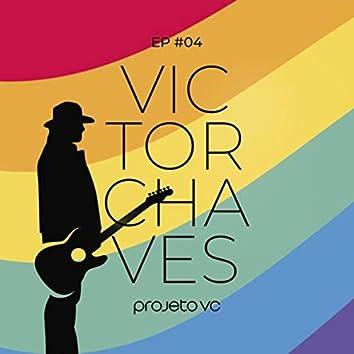 Projeto VC #04