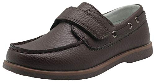 Get Fit Ni/ños Unisex Colegio Casual Zapatos Llanura Muchachos Chicas Zapatos Entrenadores