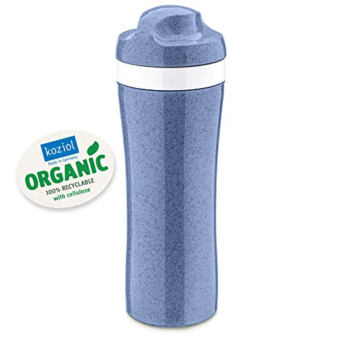 OASE Trinkflasche 425ml