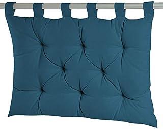 Amazon.es: cabecero cama de 80 - Amazon Prime