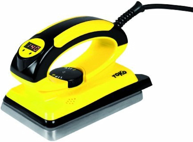 Toko T14 Digital Wax Iron by Toko