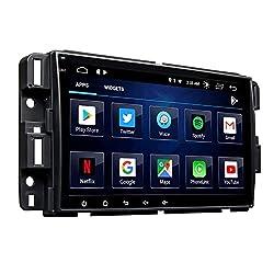 cheap Compatible with Eonon Double Din Car Radio, Eonon 8inch Android 10 Car Radio …