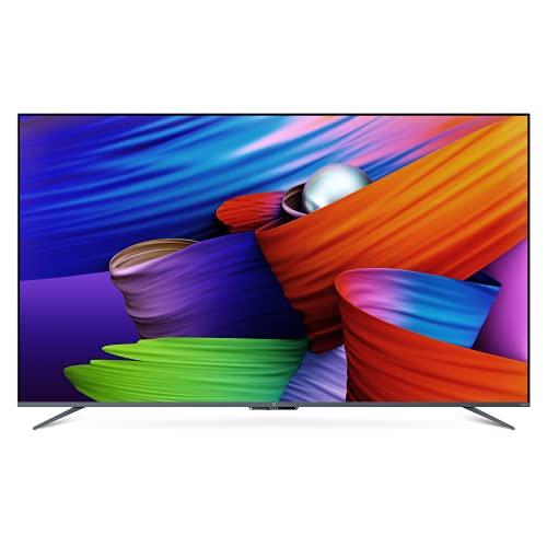 OnePlus 163.8 cm (65 inches) U Series TV
