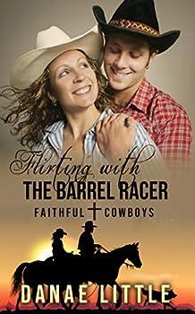 Best dallas cowboys prayer Reviews