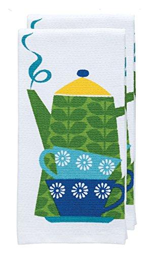 Best T-fal Tea Kettles