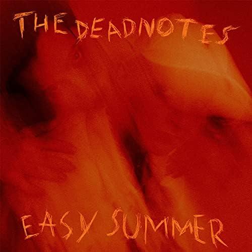 The Deadnotes