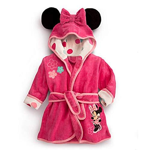 Baby Overall Kinder Pijama Infantil Kinder Warme Pyjama Pyjamas Jungen Baby Mädchen...
