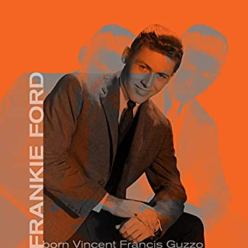 Born Vincent Francis Guzzo