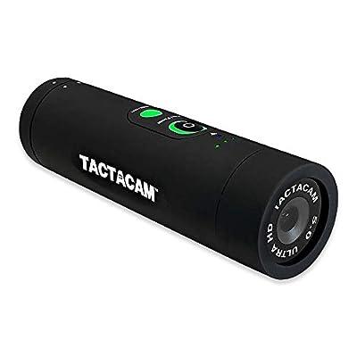 TACTACAM 5.0 Hunting Action Camera from TACTACAM