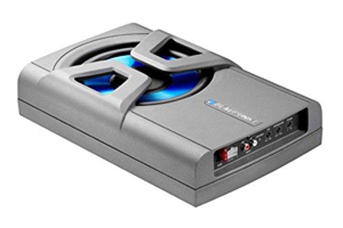 Blaupunkt XLF200A Subwoofer-System