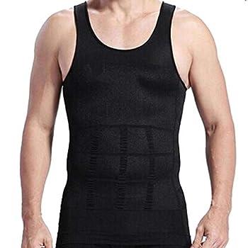 Best belly vest Reviews