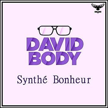 Synthé Bonheur