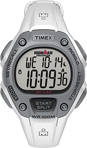 Timex Reloj Informal T5K515SU