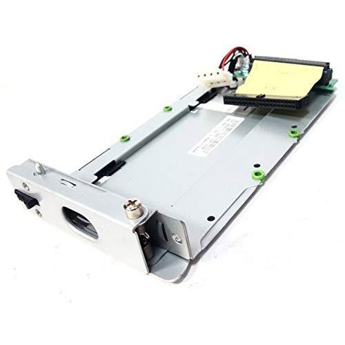Dell Rack Caddy 3.5IDE 0W07000W07037s18htwi07das18tb54C5725N T20