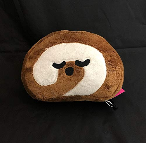 Jam Toast Plush Collectible Comfort Plush Toy