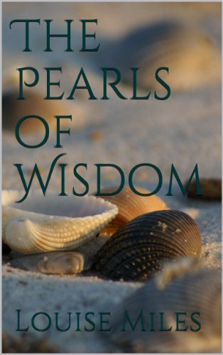The Pearls of Wisdom (English Edition)