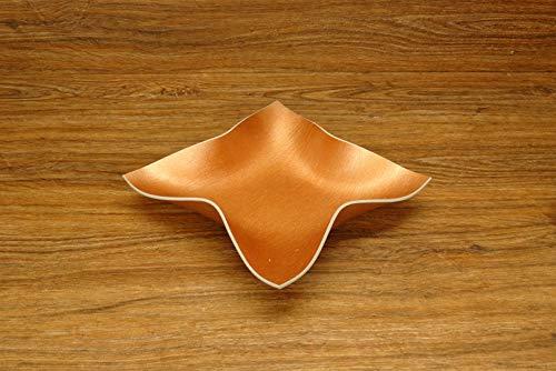 Design-Schale