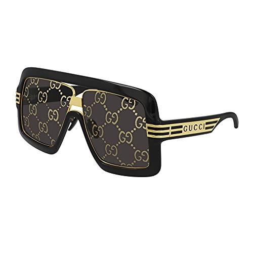 Gucci Sunglasses GG 0900S original Italy guarantee, 001, M