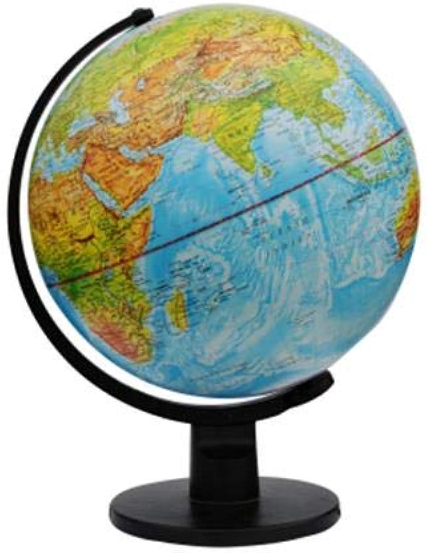 Colibri 01716001 Globe, Multi Colour