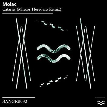 Catarsis (Marcos Heredero Remix)