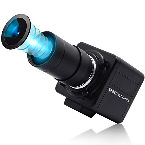 Top 10 best selling list for webcam video format