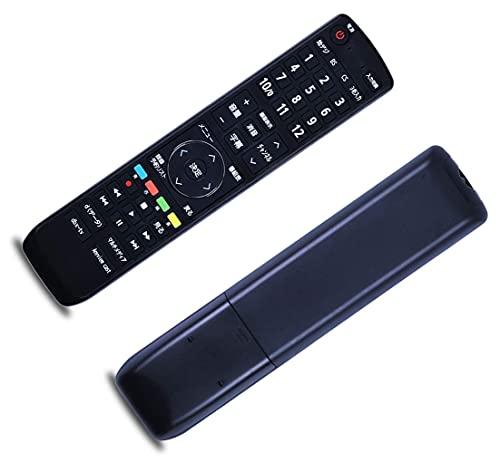 SccKcc Mando a distancia para Hisense Smart TV, Oumeite ofrece un nuevo mando a distancia alternativo