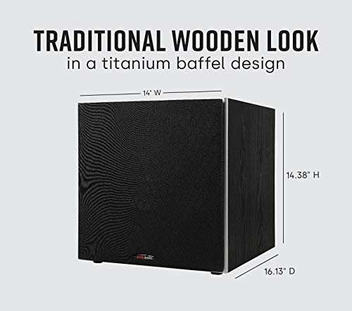 Do Floorstanding Speakers Need a Subwoofer? 5