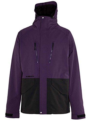 ARMADA Herren Snowboard Jacke Aspect Jacket