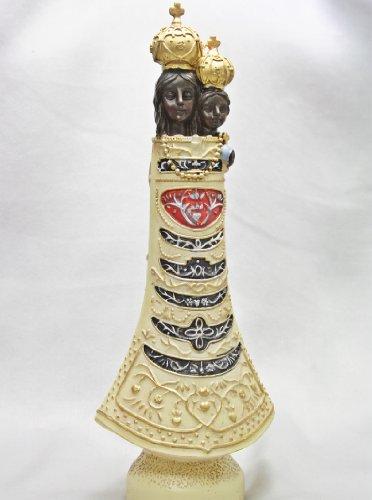 Madonna Loreto