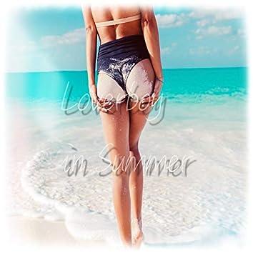 Loverboy in Summer