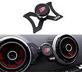 Virgo Accessories Support magnétique pour téléphone Audi Whole Europe