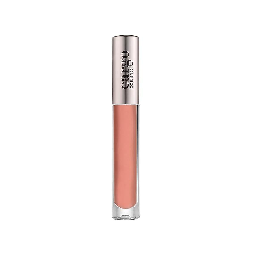 韻妊娠した誕生カーゴ Essential Lip Gloss - # Umbria 2.5ml/0.08oz並行輸入品