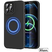 ESR Cloud MagSafe iPhone 12 Pro Max Case