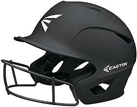 Best easton batting helmets softball Reviews
