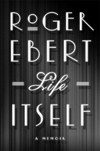 Image of Life Itself: A Memoir