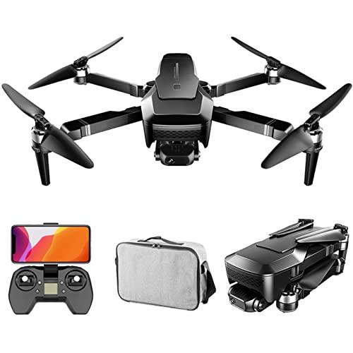 lxymyxl Drohnen mit Kamera für...