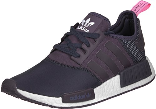 Damen Sneaker adidas Originals NMD Runner Sneakers Women