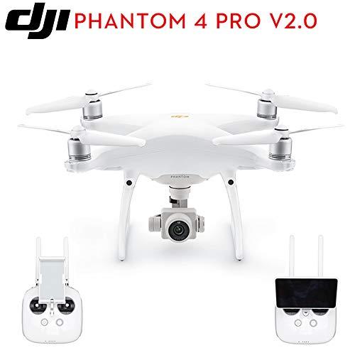 BQT DJI Drone Camera Phantom 4 Pro V 2.0 1...