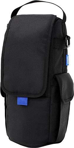 Tamron LA011 Tasche für SP 150-600 mm schwarz