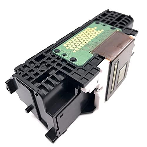 CXOAISMNMDS Reparar el Cabezal de impresión Cabeza de impresión Cabezal de impresión Fit para Canon IX6780 IX6810 IX6820 IX6840 IX6880 MX720 MX721 MX722 MX725 MX726 MX728 MX920 922 QY6-0086