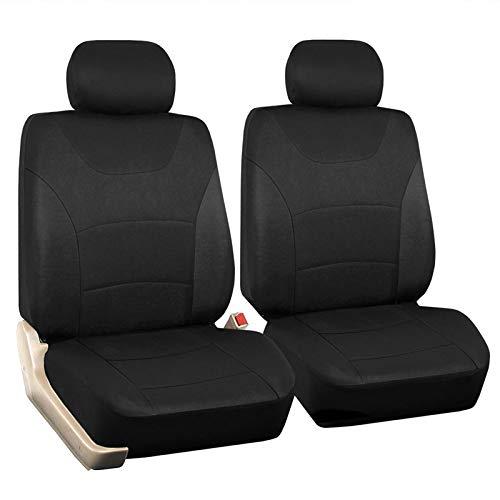 car seat cover cheap - 1