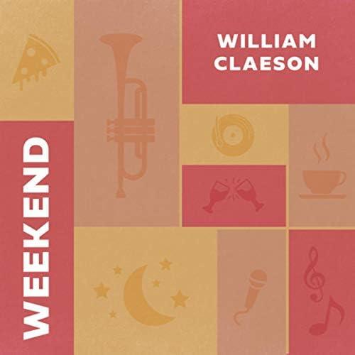 William Claeson