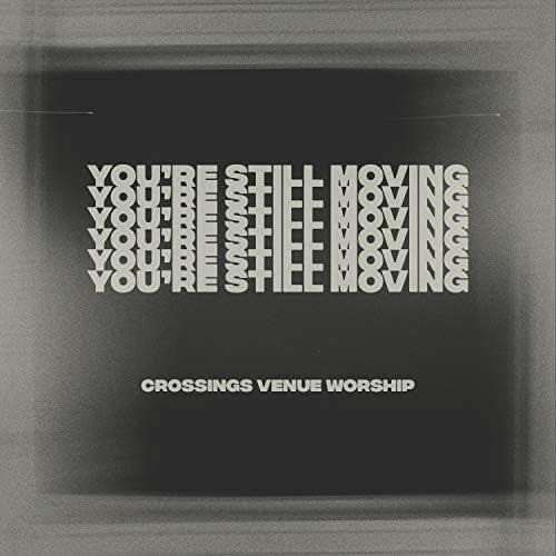 Crossings Venue Worship