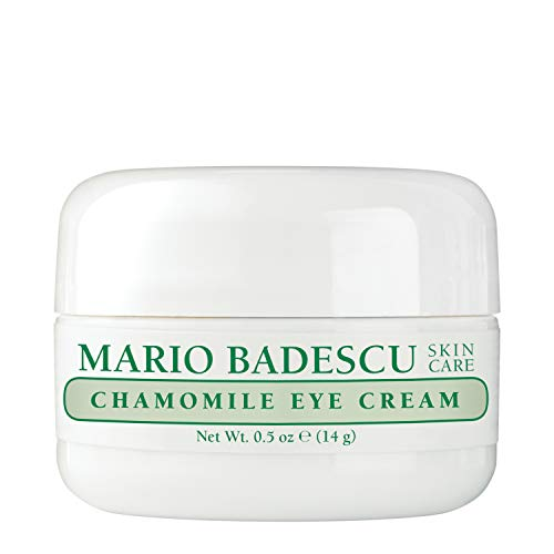 Mario Badescu Chamomile Eye Cream, 0.5 oz