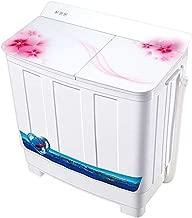 Amazon.es: lavadoras 10kg