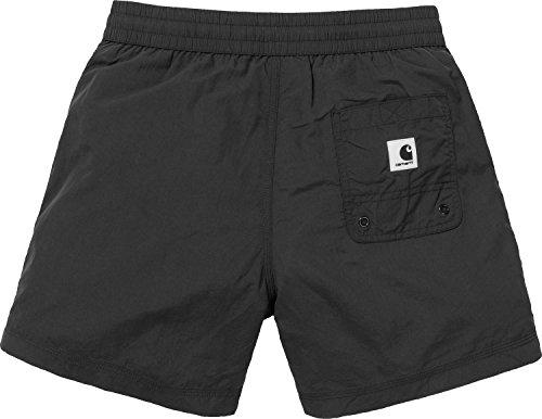 Carhartt Herren Shorts Ch Drift Schwarz (Nero) Medium